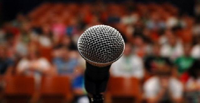 2.0-Speaking_Microphone