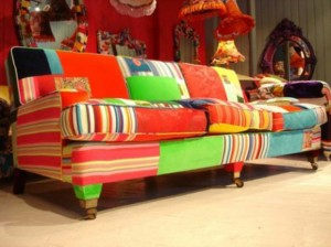 Chicago-modern-colorful-sofa-sets