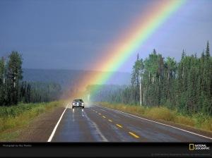 highway-rainbow
