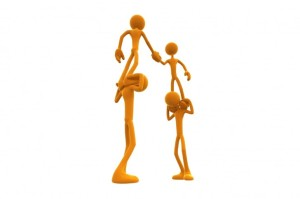 Clipart-People-Shoulders-Lifting-Handshake-485x728