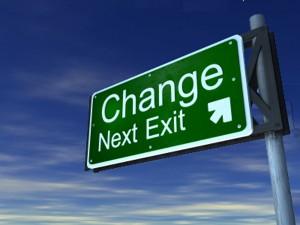 Change-Graphic-300x225