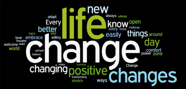change-wordle